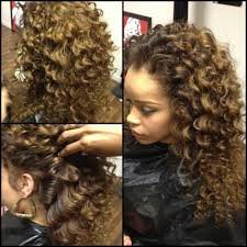 no part weave hairstyles long curly weave sew in sew in weaves google search protective