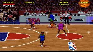 nba jam apk free 23 like nba jam in 2018 like