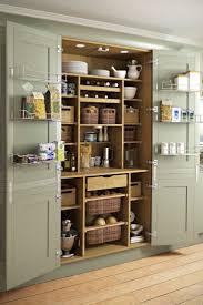 kitchen storage cupboards ideas best 25 larder cupboard ideas on kitchen larder pantry kitchen