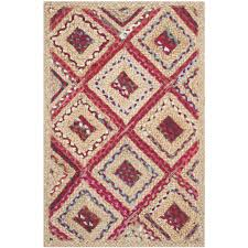 Capel Area Rug by Target Rugs As Dalyn Rugs With Luxury Capel Rugs Greenville Sc