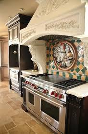 Tile Backsplash Gallery - tile backsplash gallery home u2013 tiles