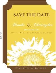 Cheap Save The Date Cheap Save The Date Cards Invite Shop