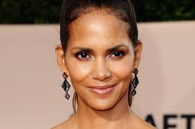 harry berry hairstyle halle berry pictures photos images zimbio
