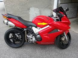 New Vfr The New Ducati Super Sport 2017 Ducati Ms The Ultimate