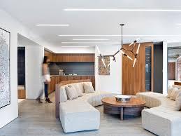 Best Small Office Interior Design 93 Best Mashstudios Features Images On Pinterest Office