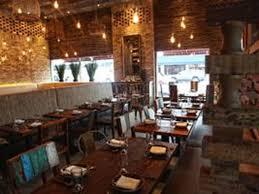 Thai House Miami Beach by The 38 Essential Miami Restaurants January 2014