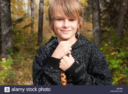 11 year boy stock photos 11 year boy stock images alamy