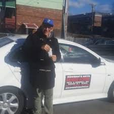 5 hr class bronx ny normans auto driving school 10 photos 25 reviews driving