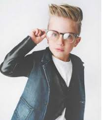 hair model boy related image max hair pinterest