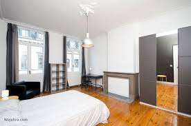 chambre m騁ier chambre des metier nantes inspirant 18 impressionnant chambre des