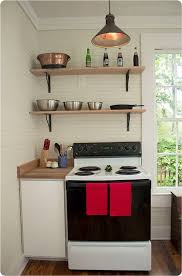 smith cabinets athens ga 49 best st udio interior designs images on pinterest athens