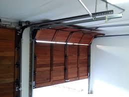 portone sezionale prezzi porte per garage suzzara portone sezionale serrande condominiali