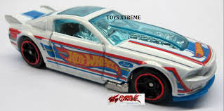Ford Racing Flag 13 Ford Mustang Gt Wheels Wiki Fandom Powered By Wikia