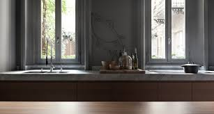 Cappa Isola Faber by Convivium Products Arclinea