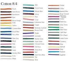 combination colors the weaving welshman more patterns and colors straps page 1