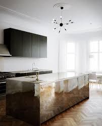 art deco kitchens luxury art deco kitchen plan with unique mini lantern pendant