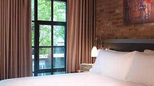 104 best boutique hotels in london all areas updated august