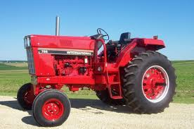 international 786 tractor google search tractors made in rock