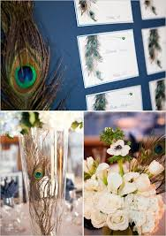 Peacock Wedding Programs Cheap Peacock Wedding Invitations Online At Elegantweddinginvites