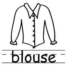 clothes cliparts free download clip art free clip art