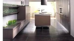 modern kitchen flooring ideas 34 contemporary kitchen flooring ideas catalouge cloudchamber co