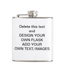 Bride And Groom Flasks 43 Best Flask Central Images On Pinterest Flasks Alcohol And