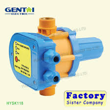automatic water pump controller automatic water pump controller