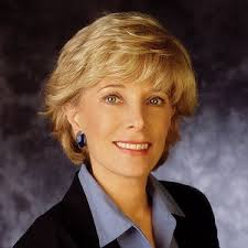 leslie stahl earrings stahl house aol image search results