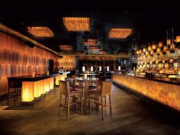 All The Best Images by Bars And Pubs In Hong Kong The Best Places To Drink Time Out