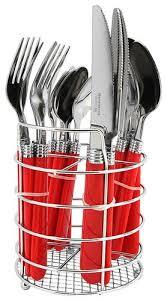 buy cutlery cheap cutlery best buy