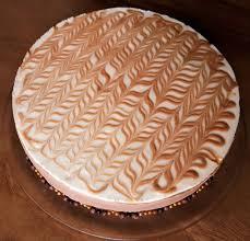 what date is canadian thanksgiving pumpkin caramel cheesecake album on imgur