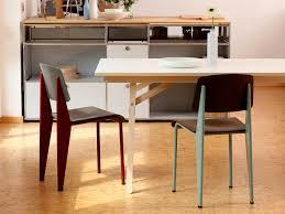 Vitra Reception Desk Vitra Standard Sp By Jean Prouvé 1934 1950 Designer Furniture