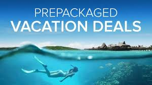 vacation packages find cheap trips deals vacations