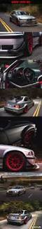 Bmw 1999 M3 31 Best Humor Motoryzacyjny Images On Pinterest Humor Funny