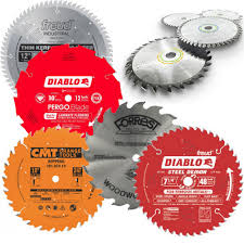 Table Saw Blade For Laminate Flooring Saw Blades Bits Blades U0026 Abrasives Mcfeely U0027s