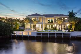 290 s maya palm drive a luxury home for sale in boca raton