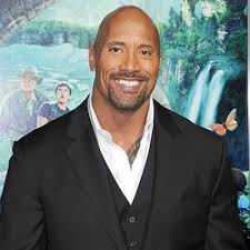 the biography of dwayne johnson dwayne johnson net worth biography quotes wiki assets cars