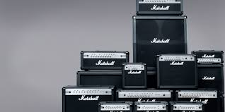 mg mg carbon fibre series archives marshall amps