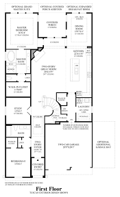 carleton floor plans phillips creek ranch the villas at marshall the westlake home