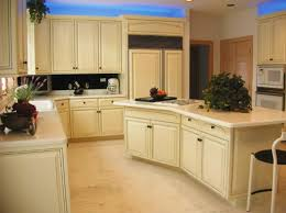 kitchen design pale oak cabinets and island outdoor furniture