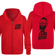 online get cheap james harden hoodie aliexpress com alibaba group