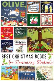 411 best christmas activities and ideas images on pinterest