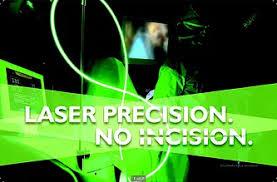 green light laser treatment greenlight laser treatment nj enlarged prostate new jersey physician