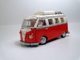 camper van lego vw camper van vw camper vans and lego