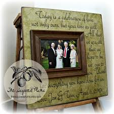 thank you wedding gifts wedding ideas best parent wedding gift ideas gallery styles