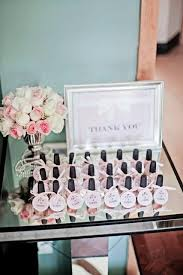 baby co baby shower nail co baby shower party ideas 2195666 weddbook