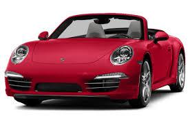 911 porsche 2012 price 2012 porsche 911 overview cars com