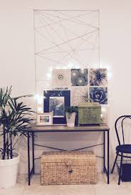 Kmart Dining Room Sets Entry Kmart Industrial Hall Table Fairylight