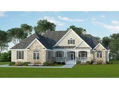 house plan the prynwood by donald a gardner architects lake lot