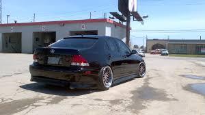 lexus hatchback is300 update aidan u0027s is300 new wheels
